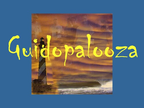 Click here for GuidoPalooza 2002 (GP2K2) information.